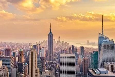 Giá nhà cao cấp tại các thành phố thế giới giảm tốc