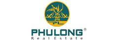 Phu Long