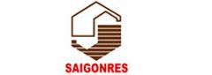 Công ty Cổ phần địa ốc Sài gòn (SAIGONRES)