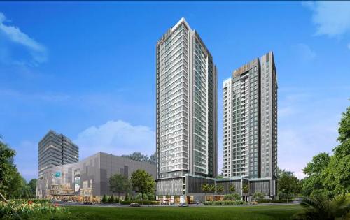 Đại gia địa ốc Singapore đầu tư vào nhiều dự án tại Việt Nam