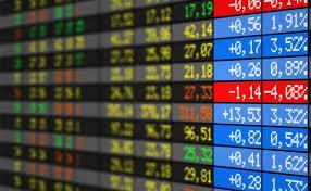 FTSE đưa chứng khoán Việt Nam vào danh sách theo dõi nâng hạng
