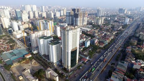 5 xu hướng của bất động sản 2020