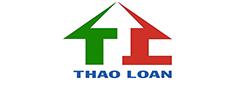 Thao Loan