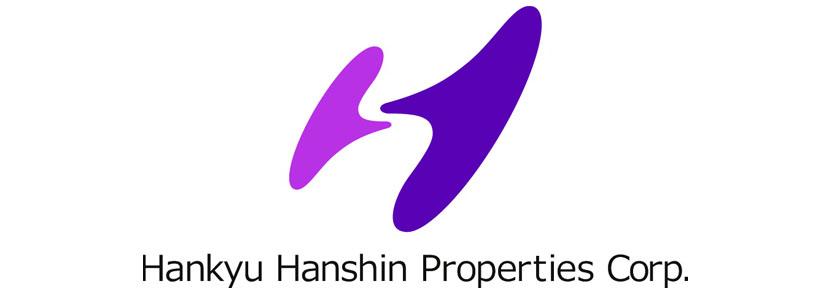 Hankyu Hanshin Properties Corp
