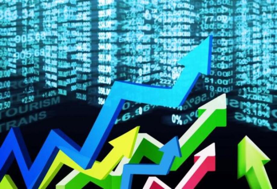 Công văn 15/HoREA, ý kiến khuyến nghị các doanh nghiệp bất động sản trong hoạt động đầu tư kinh doanh năm 2018