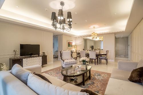 Chuyên gia chia sẻ bí quyết cho thuê căn hộ sinh lời cao