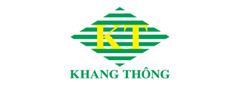 Khang Thong