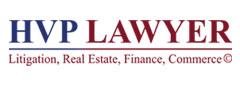 Công ty Luật Quốc Tế Hòa Bình