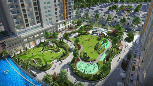 Novaland phát hành thành công 160 triệu USD trái phiếu tại Singapore