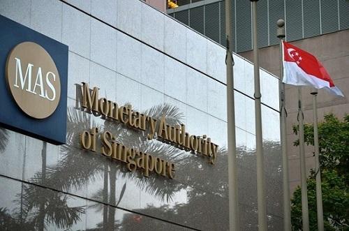 Xây dựng thị trường vốn lành mạnh nhìn từ Singapore