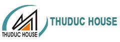 Thu Duc House